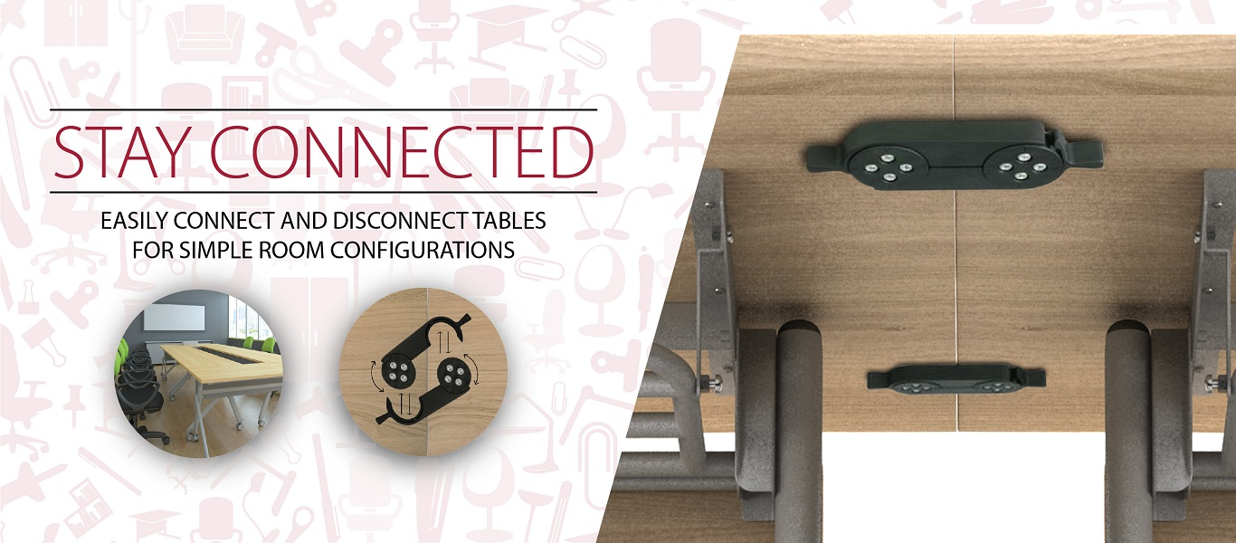 Table Connector